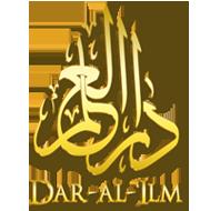 Islamstudies