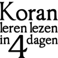 kl4-logo2-02.png