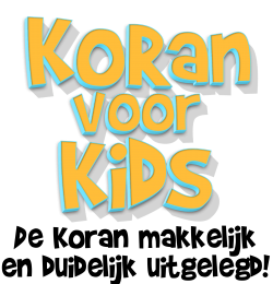 kvk-website-slogan-01-1-1.png