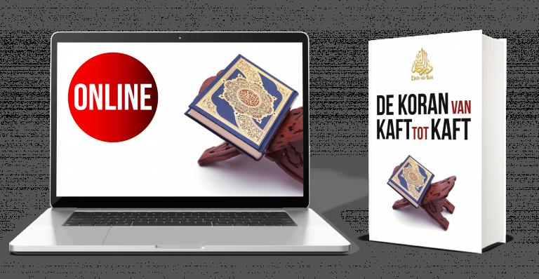 ktk-laptop-online-01
